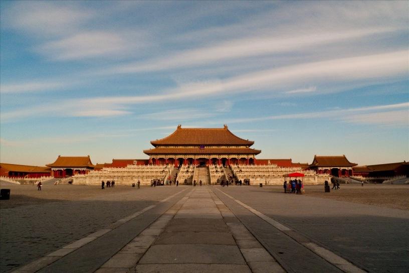 too big to fail china s economic presence in latin america china