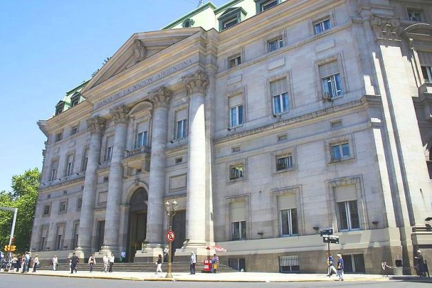 800px-Buenos_Aires-2672f-Banco_de_la_Nación_Argentina