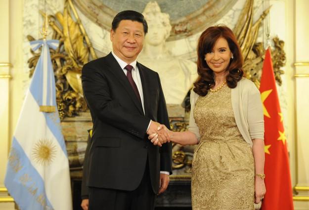 Xi_Jinping_y_Cristina_Fernández_en_Argentina