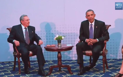 President_Obama_Meets_with_President_Castro