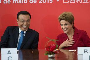 Dilma_Rousseff_e_o_primeiro-ministro_chinês_Li_Keqiang