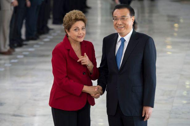Dilma_Rousseff_recebe_o_primeiro-ministro_da_China_Li_Keqiang-2