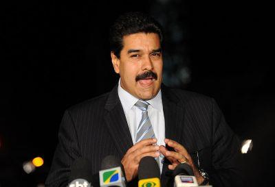 800px-Nicolas_Maduro_-_ABr_26072010FRP8196