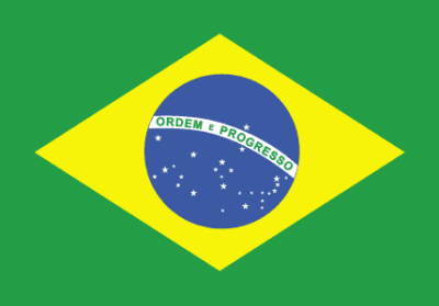 Brazil_flag_300
